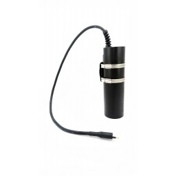 13.6 Ah Battery Canister + E/O Cord